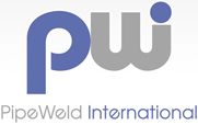 PipeWeld International